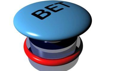 bet2win.com.ng