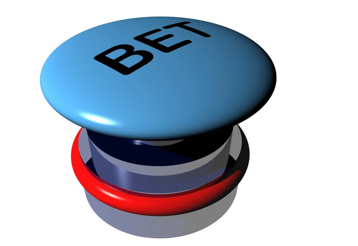 bet2win.com.ng