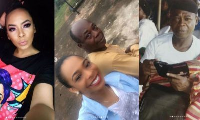 TBoss apologizes to her late father in emotional tribute
