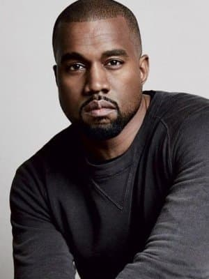 Kanye West reacts to T.I's virginity checks on his daughter