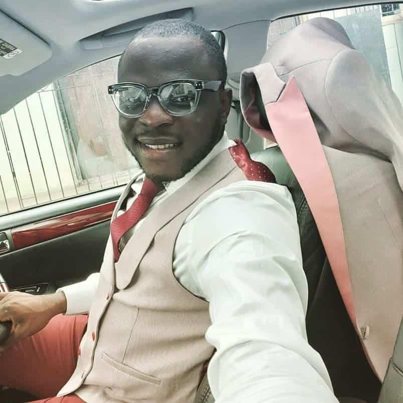 'God told me, Naira Marley is A Demon' – Apostle Omashola
