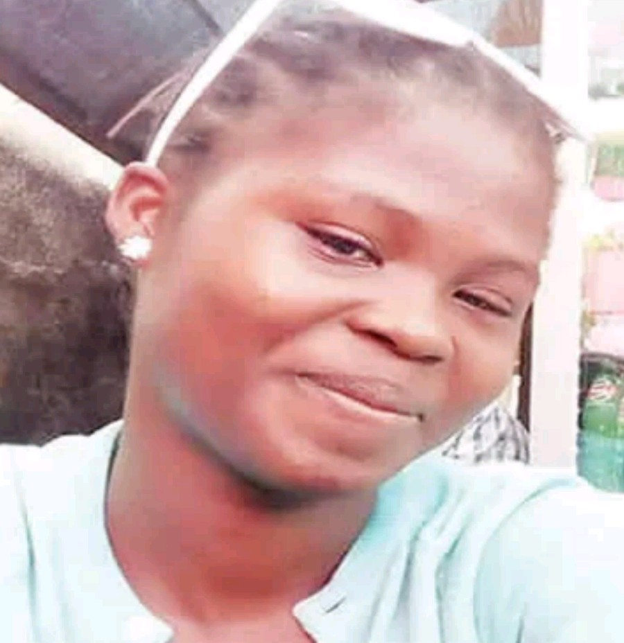 18-year-old househelp commits suicide in Lagos