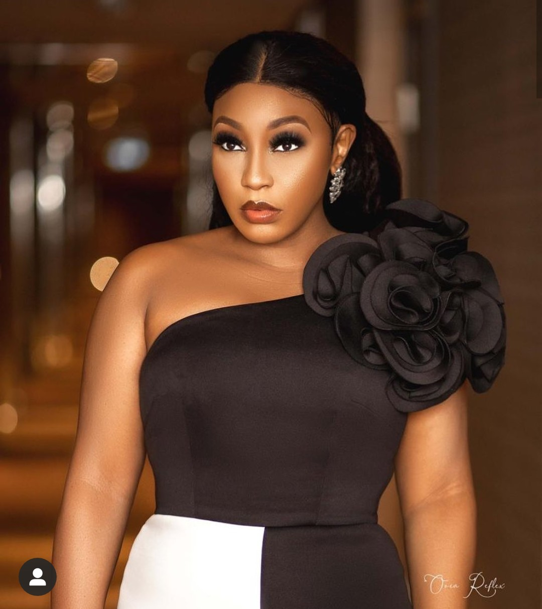 MI Abaga reveals he has a crush on Rita Dominic