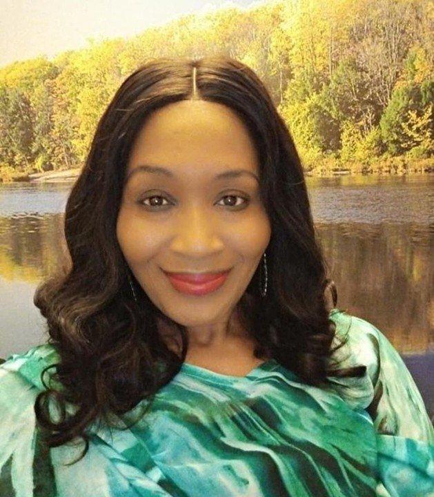 Old Tweets Of Kemi Olunloyo Exposing Chioma & Peruzzi's Affair Resurface Online