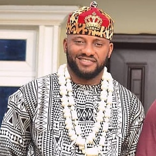 'I condemn sex for jobs completely, it has wrecked many men especially Nollywood practitioners' – Nollywood actor, Yul Edochie says