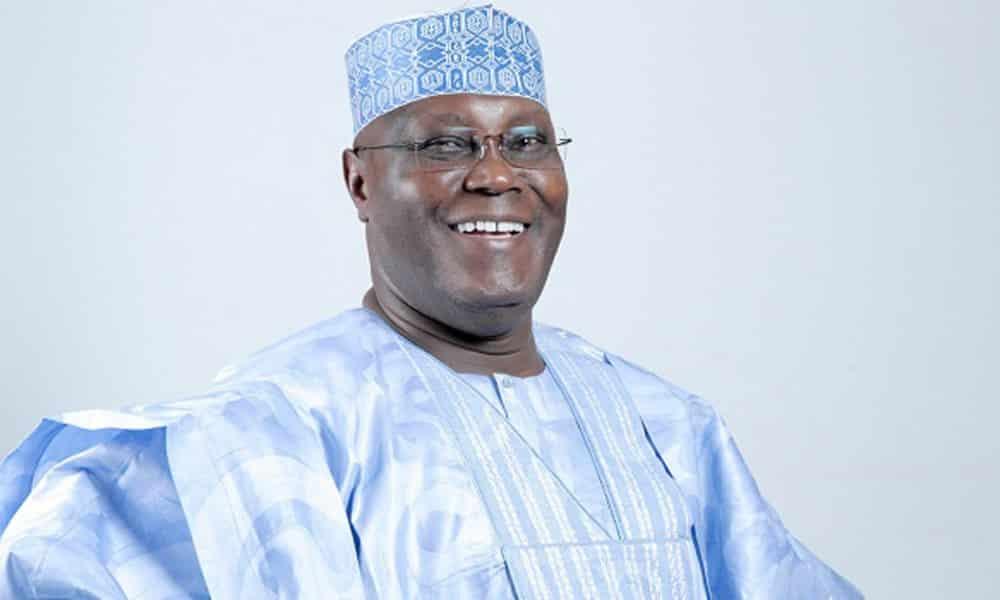 Atiku Abubakar calls for reform of SARS