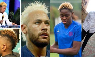 'Nigerian footballer, Asisat Oshoala, others won't be allowed into heaven' - Evangelist Edet