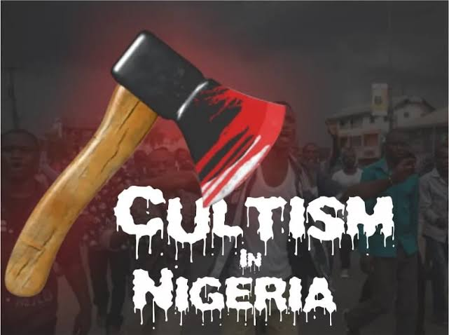 Final year sociology student Of Benue State University killed by rival cultists_1