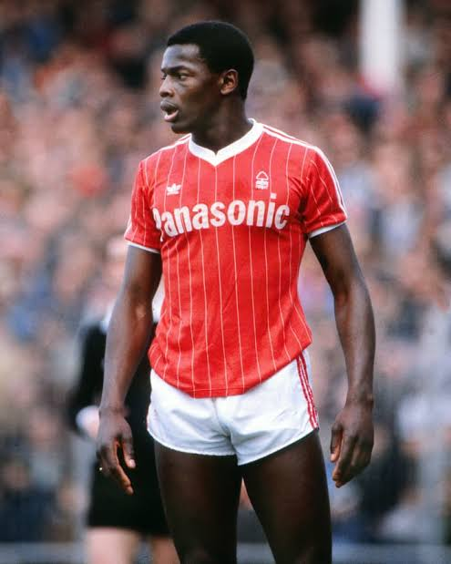 First openly gay footballer, Fashanu, inducted into Hall of Fame_2