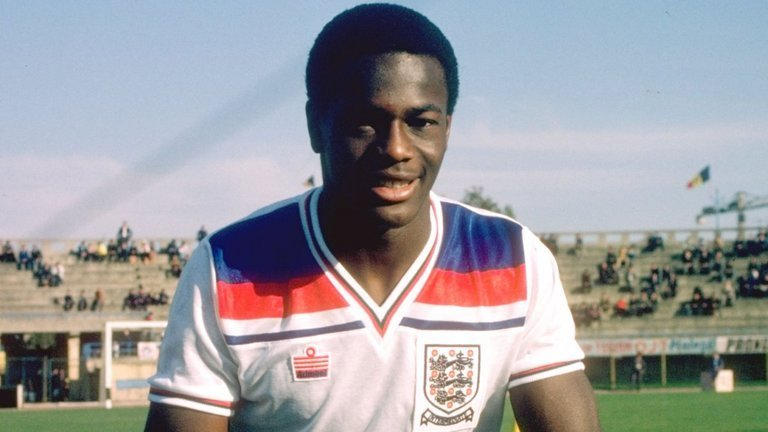 First openly gay footballer, Fashanu, inducted into Hall of Fame_1