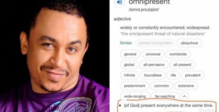 Freeze shades members who travel far to attend church services
