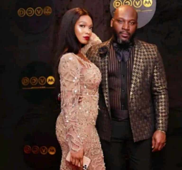 Coronavirus: Nigerians React As AMVCA Attendees Are Asked