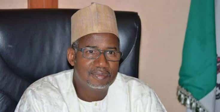 Breaking: Bauchi state governor, Bala Mohammed, tests positive for Coronavirus