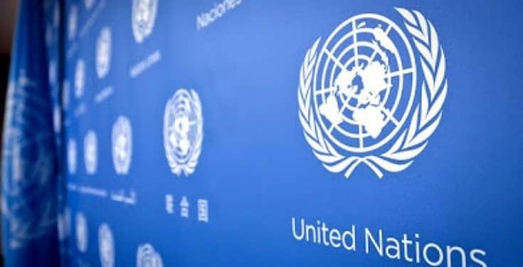 UN mobilises 756 million naira to Nigeria to fight COVID-19