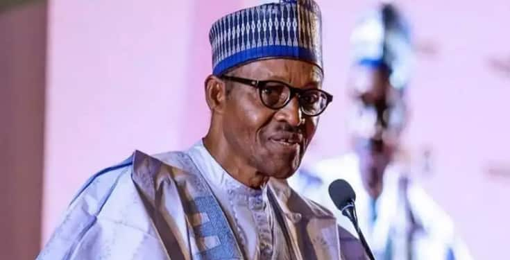COVID-19: FG debunks rumours of Buhari's coronavirus positive status