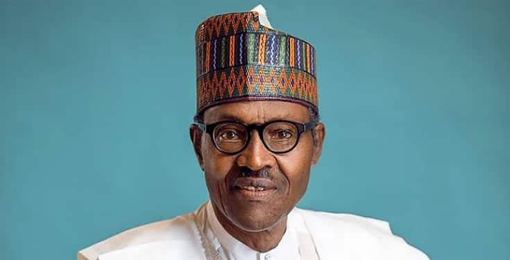 Breaking: President Buhari declares curfew in Lagos, Abuja, Ogun as Nigeria battles COVID-19
