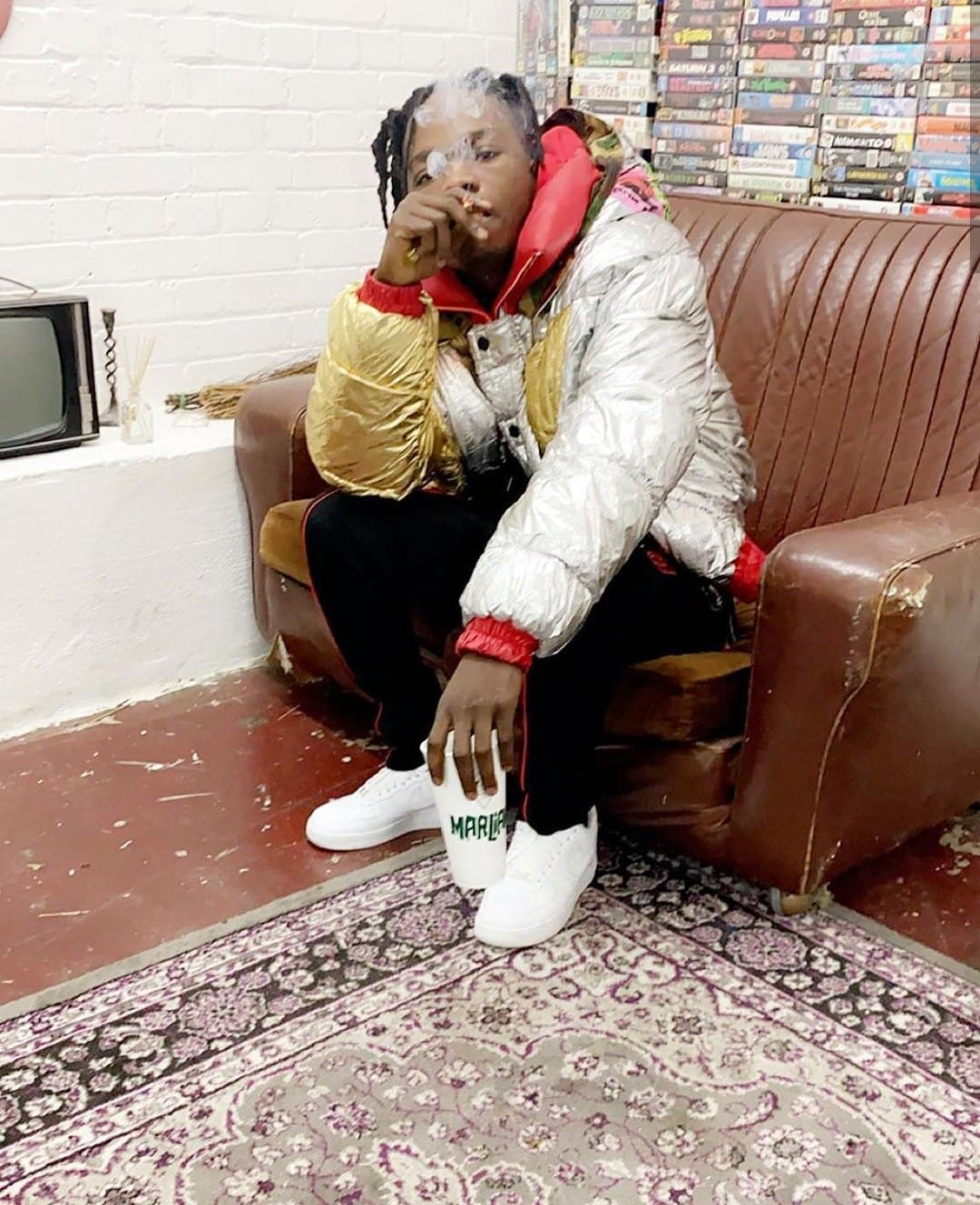 Lagos Government Withdraws Charges Against Naira Marley, Lockdown Violation: Lagos Government Withdraws Charges Against Naira Marley, Others, Latest Nigeria News, Daily Devotionals & Celebrity Gossips - Chidispalace