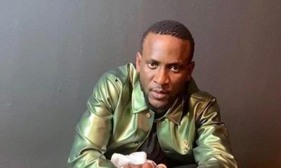 A good woman brings her mans phone when it rings & waits outside the house while he answers it – Omashola