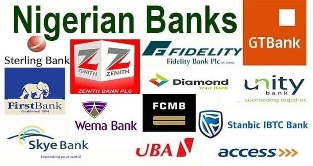 CBN Banks