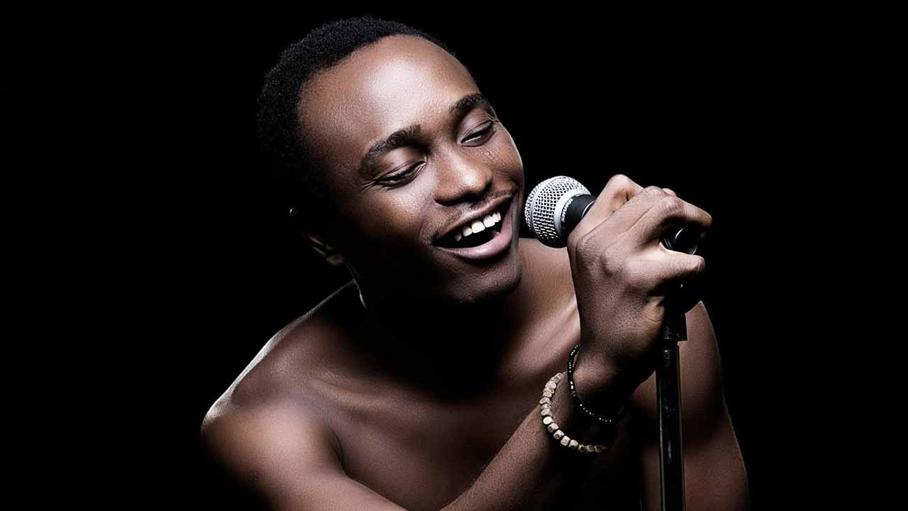 Brymo Shades 99% Of Nigerian Artistes