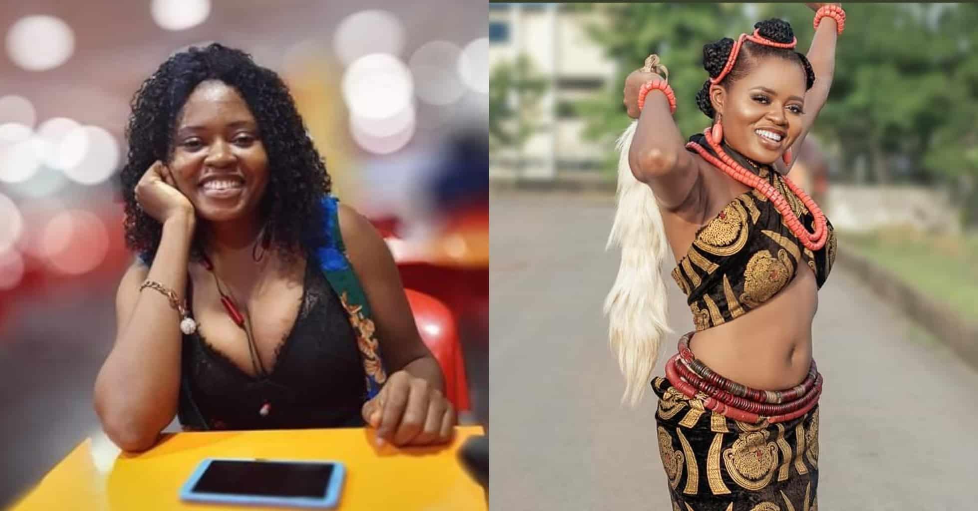 igbo ladies leaving their boyfriends to marry
