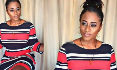Lady narrates failed marriage encounter with lying husband