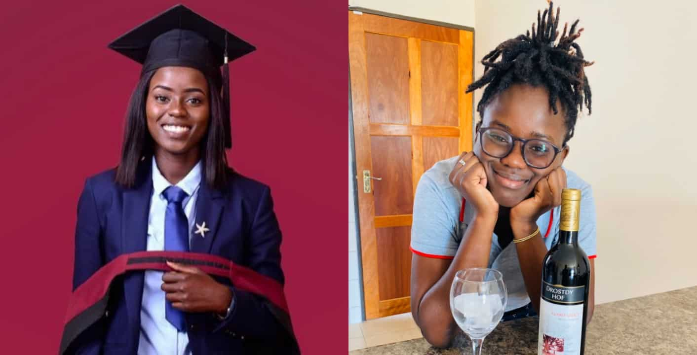 """'My friend said I can't be her bridesmaid cos I'm too dark"""" - Lady cries out"""