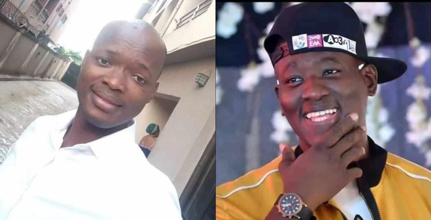 Evangelist calls out Pastor Leke for dressing like a gangster