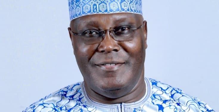 Former Vice President, Atiku Abubakar Sacks 46 Workers On May Day