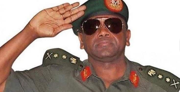 BREAKING: Nigeria Receives $311.7m Abacha Loot From US