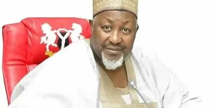 Nigerians react as Jigawa records 100 mysterious deaths