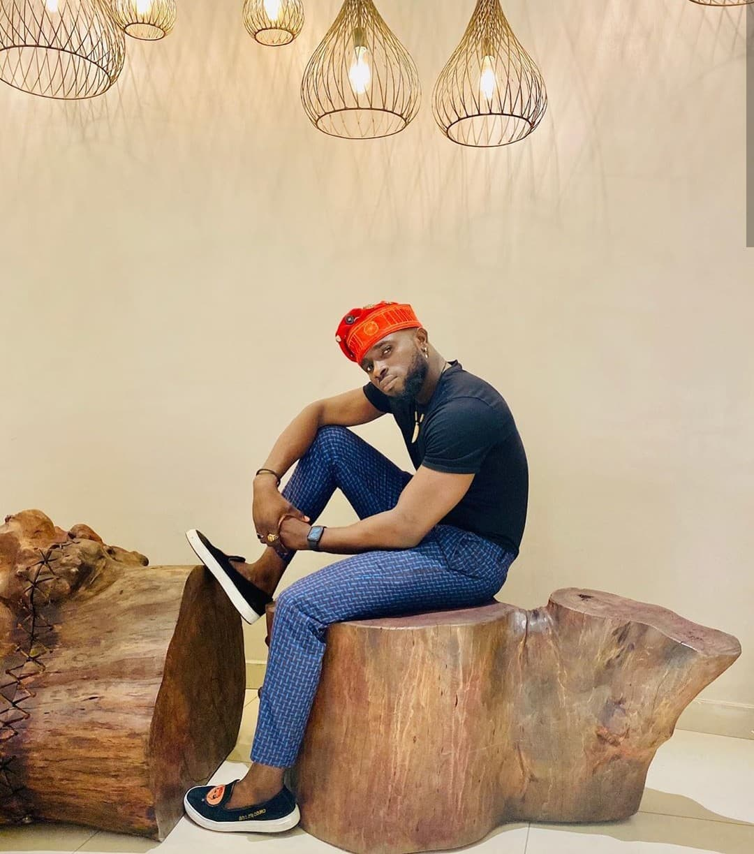 Bollylomo reacts to rape allegations