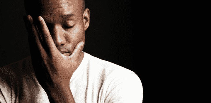 Man confesses how he sleeps with his mother-in-law