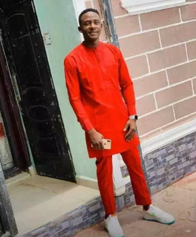 Man kidnapped and murdered by jealous friend in Imo State