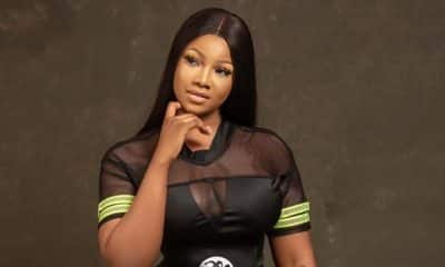 Tacha laments over unnecessary bank charges