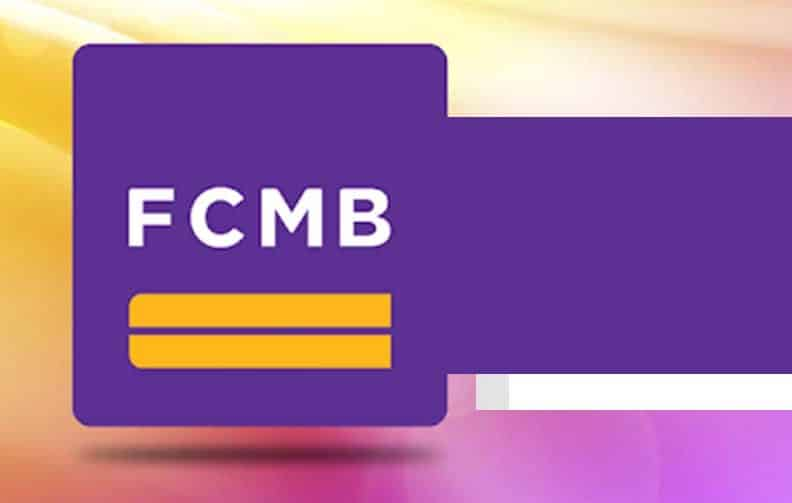 FCMB addresses collapse of customs at Onipan Branch