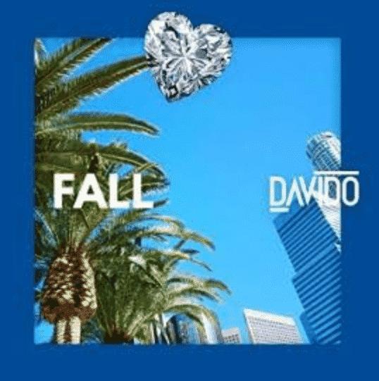 Davido's