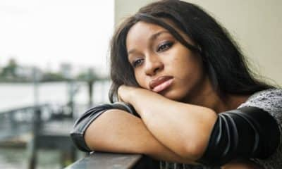 """""""I spent N200k on special package yet married men are not approaching me"""" – Nigerian lady laments"""