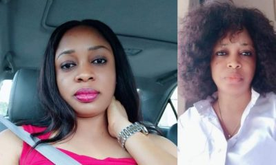 Single mum allegedly commits suicide in Port Harcourt
