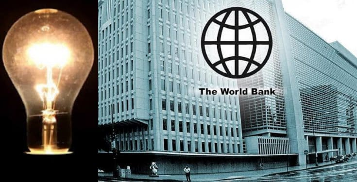 World Bank approves $750 million loan to improve electricity in Nigeria