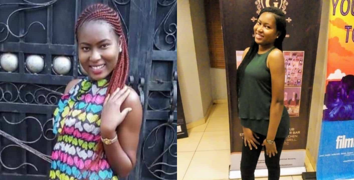 Women leader says Uwaila died a virgin