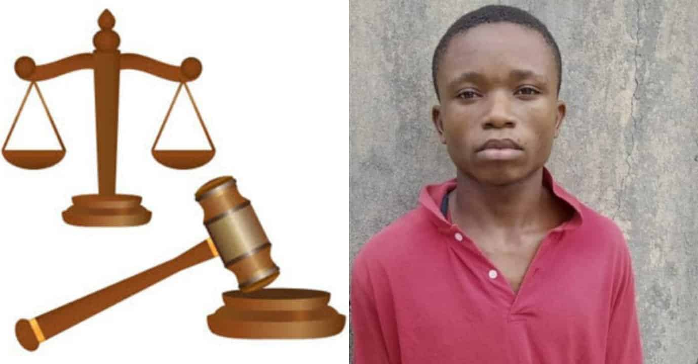 Magistrate narrates how his daughter escaped from kidnappers