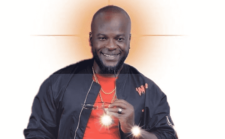 LaBista reveals scary thing he was offered