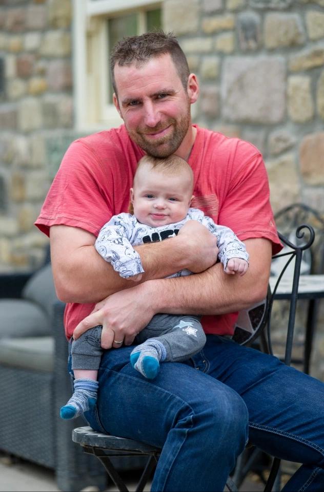 Nouvelle-Zélande : un couple réussit à donner le nom Lucifer à leur fils