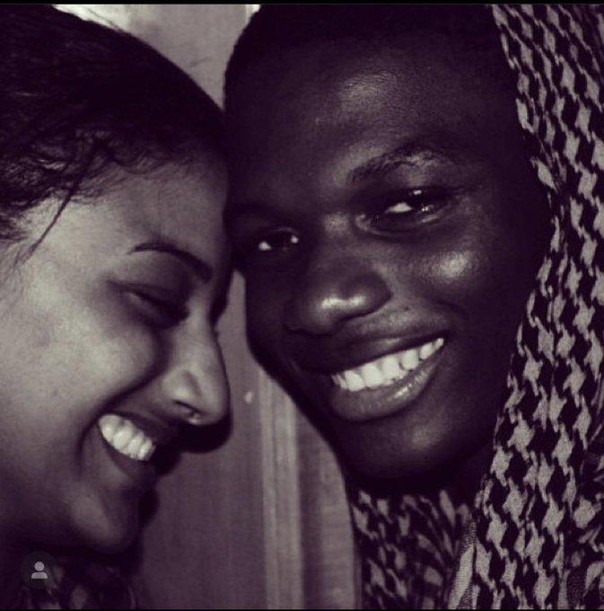 Sophie Alakija celebrates Wizkid
