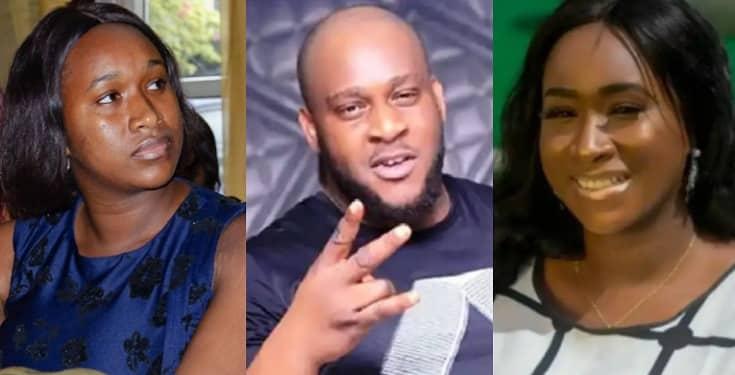 Nigerians raise N22million for children of woman murdered by fiancé