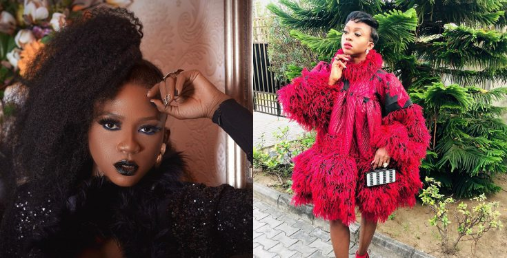 Why I'm yet to marry — Singer Waje