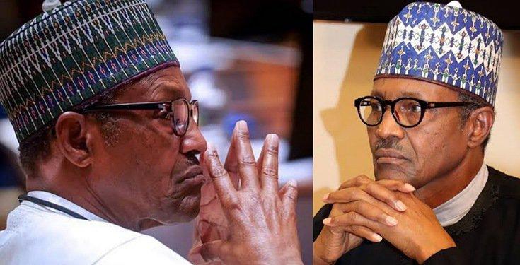 Nigeria's Public Debt