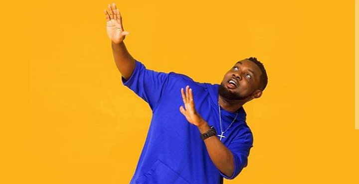 AY becomes the most followed comedian in Africa