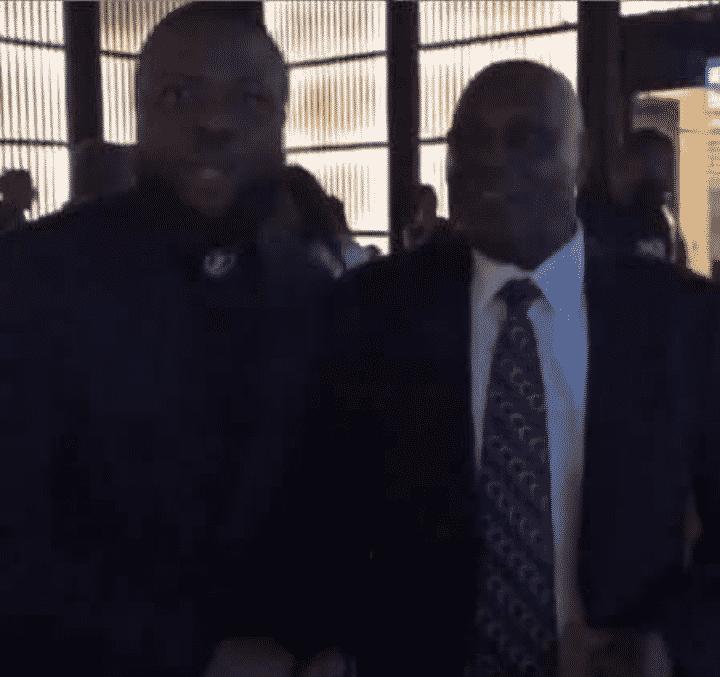 APC demands probe of Atiku Saraki Dino and Dogara